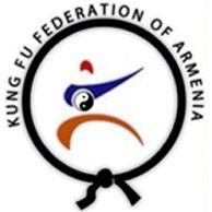 KUNG FU FEDERATION OF ARMENIA